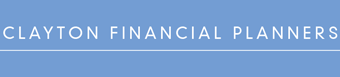 CLAYTON FINANCIAL PLANNERS